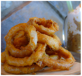 beer-battered-onion-rings