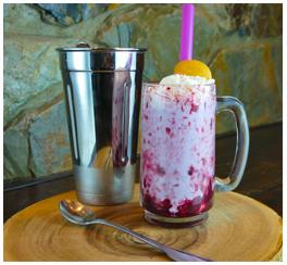 booze-milkshake